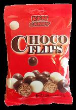 choco-flips-88382-web